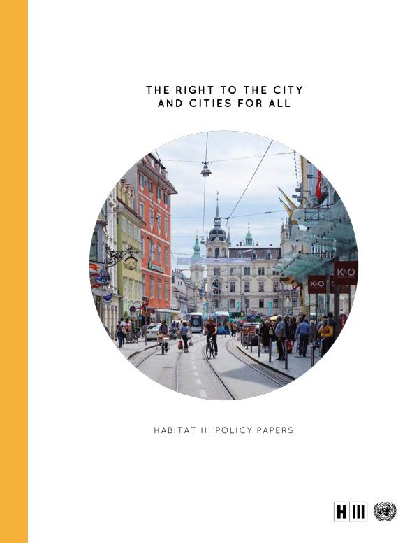 Urban Economic Development Strategies
