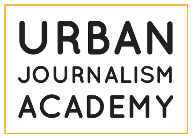 Urban Journalism Academy